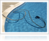 Fiberglass pools installation & service in Salt Lake City